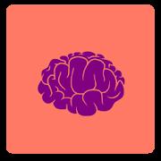 Color Brain 1.3