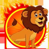 Jangle Lion Run 2 1.0.1
