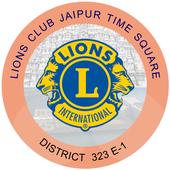 Lions Club Jaipur Time Square 1.1.6