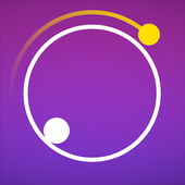 Orbito - Circle Interstellar 1.51