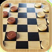 Damas (Spanish Checkers) 2.0