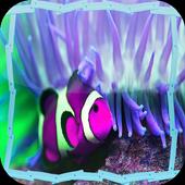 Clownfish Jigsaw Puzzle 1.0