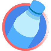 Bottle Flip Challenge 1.1