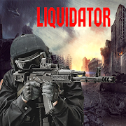 Liquidator 0.0.5