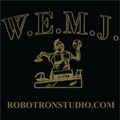 Robotronstudio 3.4