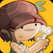 Adam World AdventureLiquid PinapplesAdventure