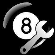Cue Tool 1.0.6