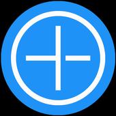 Battery Time Saver & Optimizer 1.2.9