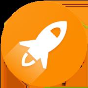 Rocket VPN Free – Internet Freedom VPN Proxy 1.31