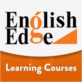 EnglishEdge 2.5