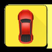 Taxi Rush 1.6