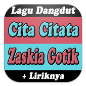 Dangdut Cita Citata Zaskia 1.4