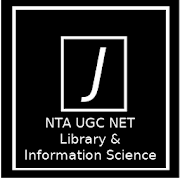 NTA UGC NET / SET Library and Information Science 2.0