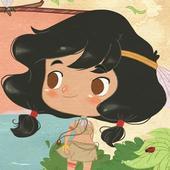 A História da Pocahontas 8.0