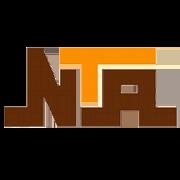 NTA News 2.04