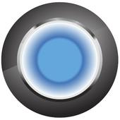 Orphek Atlantik V4/V3+ Serie 21.0 [J]