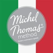 Speak Italian - Michael Thomas 1.0.0