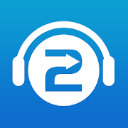 Listen2MyRadioMediaHosting LTDMusic & Audio