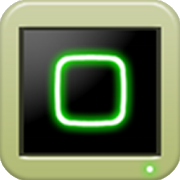 Winulator-beta 2 0 2 APK Download - Android Tools Apps