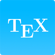 Top 49 Apps Similar to VerbTeX Pro LaTeX Editor