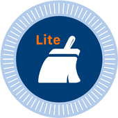 Great Cleaner Lite 1.5.1