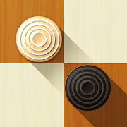 Checkers - Draughts Multiplayer Board Game 3.0.9