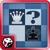 ChessPuzzle for Android 1.3.2