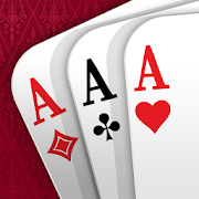 Rummy - free card game 3.1.9