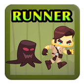 Jungle Run 1.1
