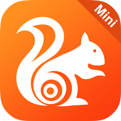 Mini UC Browser Guide 2017 1.0