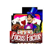 Focus Factor 1.0