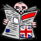 Top UK Newspapers 1.0.0