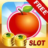 Lucky Fruit Cashout ~777 Slot~ 2.5