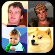 Meme Generator (No Ads) 1.9
