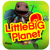 Guide for Little Big Planet 3 1.0