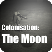 Colonisation: The Moon 1.1.2