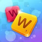 Word Wars - Word Game 1.450