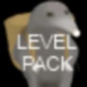 Mole Miner Level Pack TK1 3.0