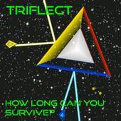 Triflect 1.7