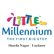 Little Millennium Sharda Nagar 3.0.0.10
