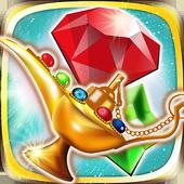 Juice Bum Original 1 0 APK Download - Android Puzzle Games
