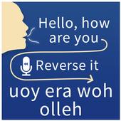 Voice Reverse 1.3
