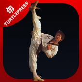Ultimate Martial Arts Training