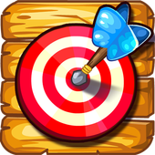 Fruit Shoot Archers 1.3