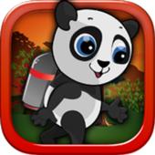 Panda Fly 1.1