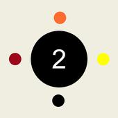 BallFun - Bump the color balls