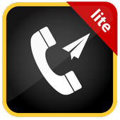 Phone Away Lite 2.1