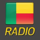 Benin Radio Live 1.0