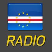 Cape Verde Radio Live 1.0