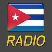 Cuba Radio Live 1.0